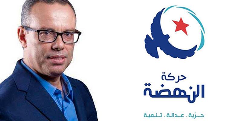 Vote de confiance au gouvernement, que compte faire Ennahdha ?