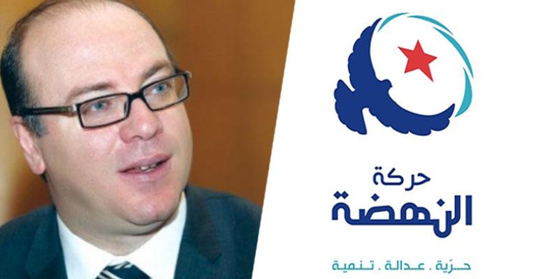 Ennahdha accepte de participer au prochain gouvernement mais sous conditions