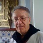 Iyadh Ben Achour au siège d'Ennahdha