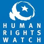رايتس ووتش تطالب بالتحقيق في وفاة مدنيين في الغارات المصرية الليبية على درنة