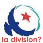 Affaire Zitouna TV : Lotfi Zitoun entraînera-t-il Ennahdha à la division ?