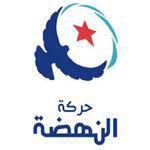Le Conseil de la Choura d'Ennahdha appelle Jebali à accélérer l'annonce du remaniement