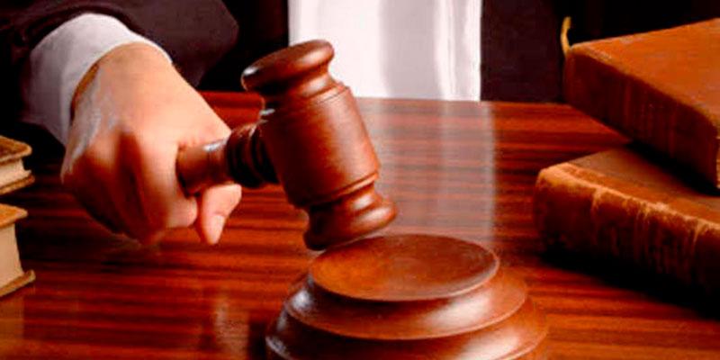 Une enquête judiciaire visant des entrepreneurs et des cadres de l'administration soupçonnés de corruption