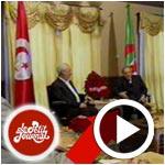Rencontre Ghannouchi Bouteflika : Le Petit journal montre un flagrant montage vidéo