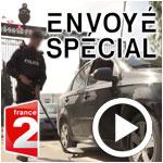 En vidéo : 'Envoyé spécial' spécial Tourisme en Tunisie