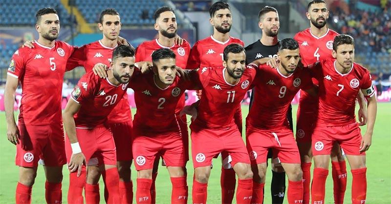 كل التفاصيل حول مباراة تونس ضد نيجيريا على المركز الثالث فى أمم أفريقيا