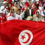 L'équipe nationale classée 9e en Afrique et 44e au monde