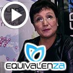 En vidéo : Présentation de Equivalenza, marque de parfums et cosmétiques espagnole implantée en Tunisie