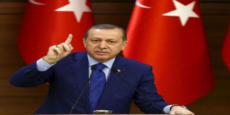 اعتقال الطيار الذي أنقذ أردوغان ليلة الانقلاب