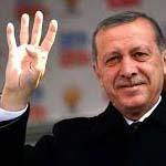 أردوغان: تركيا ترحب بقيادات الإخوان التي ستغادر قطر