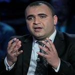محمد علي العروي: العائدين من سوريا قنابل موقوتة
