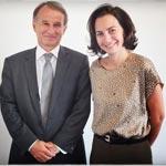 Emna Khrouf évoque son rapprochement vers les nouvelles tendances hôtelières