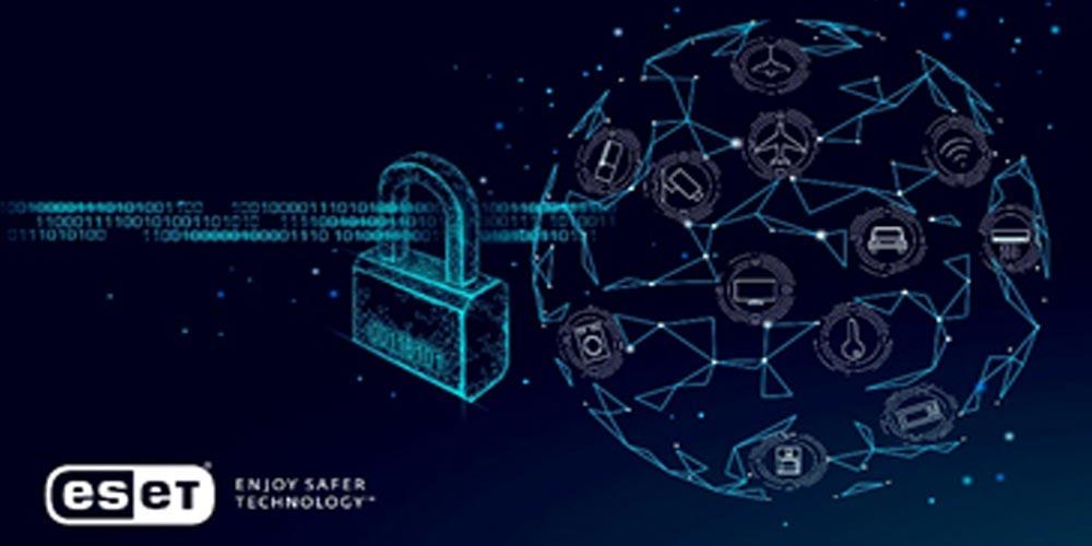 5 étapes pour sécuriser vos appareils connectés