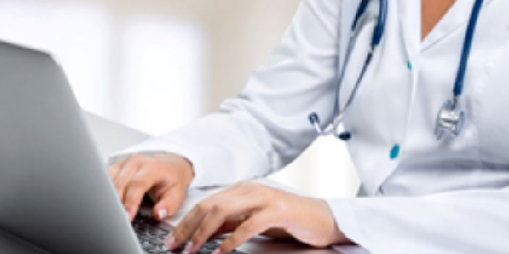 Sécurisation des dispositifs médicaux : Un hacker peut‑il vous briser le cœur ?