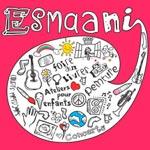 L'événement multiculturel Esmâani sera de retour du 2 au 8 septembre 2013