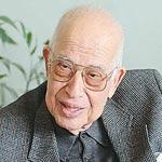 Esmat Abdelmajid, ancien secrétaire général de Ligue des États Arabes, n'est plus