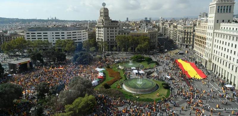 وزير الهجرة الإسباني ''سنحتاج إلى ملايين وملايين المهاجرين''