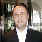 M.Slim Chiboub en Egypte pour libérer les détenus de l'EST ?!