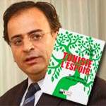'Tunisie L'espoir' un nouveau livre dirigé par Elyès Jouini