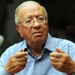 Report du procès contre Béji Caid Essebsi au 29 mai