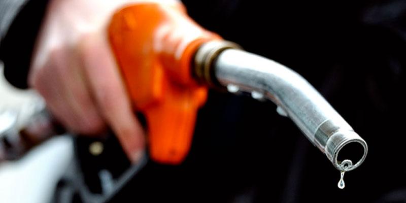 La Tunisie dans le top 10 des pays arabes où l'essence est la plus chère
