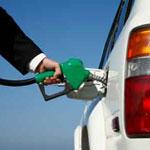 Nouveau : Hausse des prix du carburant en Tunisie !