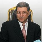 Qui est Habib Essid ?