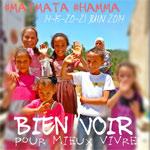 Essilor vision foundation aide les enfants du Sud tunisien à bien voir pour mieux vivre