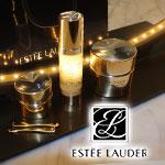 Découvrez la nouvelle collection Re-Nutriv Ultimate Lift Régénérante Jeunesse de la marque Estée Lauder