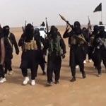 خبير عراقي : أوباما كشف الكثير من إستراتيجيته لداعش