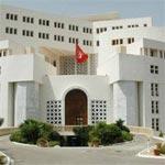 وزارة الشؤوون الخارجية تنعى السّفير السابق محمد السديري