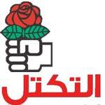 Avec l'appui du parti socialiste européen, Ettakatol élu à l'Internationale socialiste