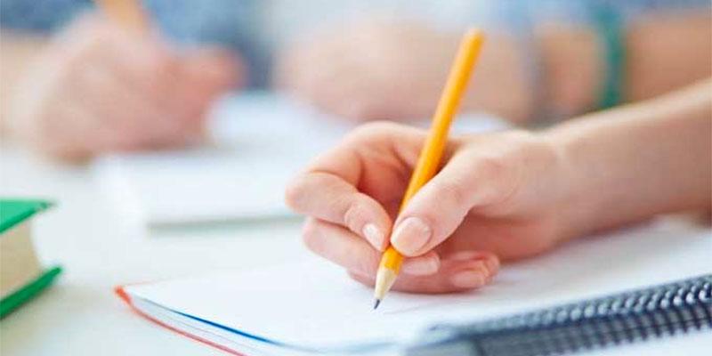 Seulement 28% des élèves poursuivent leurs études jusqu'au baccalauréat