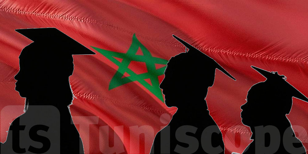 Des étudiants tunisiens interdits de partir au Maroc pour passer les examens finaux