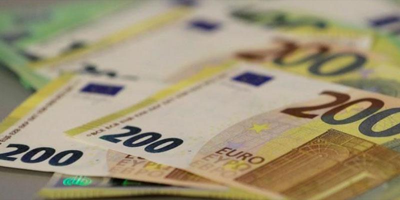 صندوق النقد: منطقة اليورو تحتاج ميزانية استقرار وقواعد مالية مبسطة