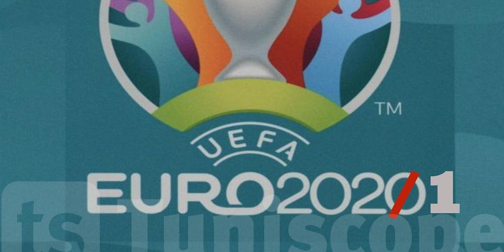 Euro 2021 : Où voir les matchs d'aujourd'hui ?