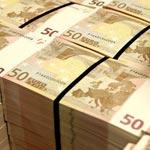 Saisie de 490 000€ au port de la Goulette