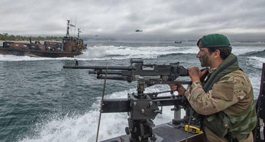 الدنمارك وهولندا ترفضان فكرة 'الجيش الأوروبي'
