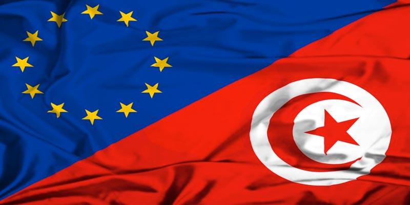 L'UE retire la Tunisie et 7 pays de sa liste noire
