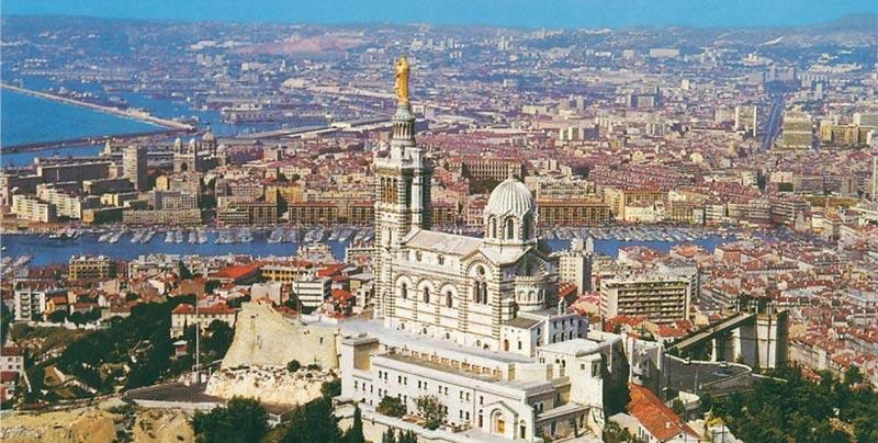 تصنيف يكشف المدينة الأخطر في أوروبا والأكثر أمانا
