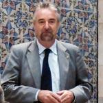 Tunisie-Union européenne : vers un statut avancé
