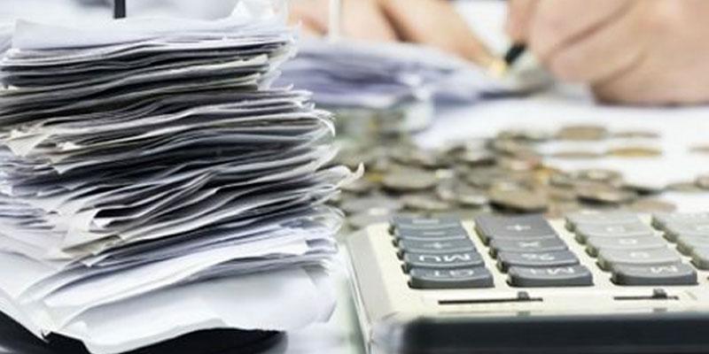 L'évasion fiscale en Tunisie estimée à 1,5 milliard de dinars par an, selon un expert comptable