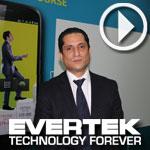 En Vidéo : Cellcom, Séance d'analyse financiére à la BVMT