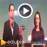 En vidéo : Evertek présente son Edutek Store et Sakado pour l'éducation