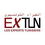 Le Centre des Experts Tunisiens un nouveau Think Tank sous forme d'association
