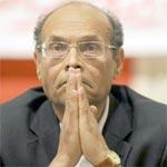 L'Irak rejette la requête de Marzouki qui a demandé la libération des détenus tunisiens !