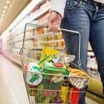 Exportation des produits agricoles et alimentaires : La Libye, client n°1 pour la Tunisie