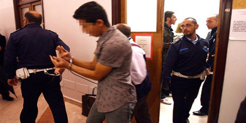 Un Tunisien de 18 ans expulsé d'Italie pour avoir rallié le djihadisme