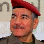 مختار بن نصر: ما تم تداوله بخصوص مطالبة الجيش الوطني التونسيين بليبيا بالمغادرة لا أساس له من الصحة