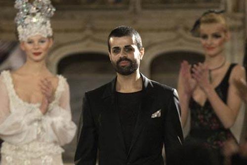 Mahdi Hindi : hommage à la palestinienne
